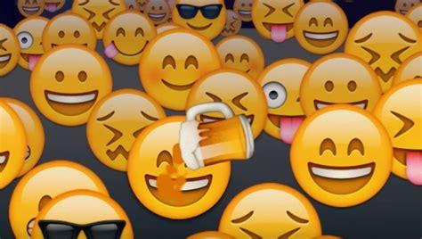 emoji film koala fidlar s emoji only clip for quot why generation quot captures the
