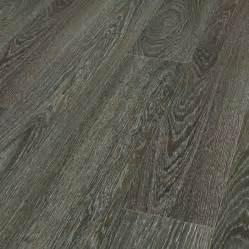 laminate flooring grey laminate flooring vancouver