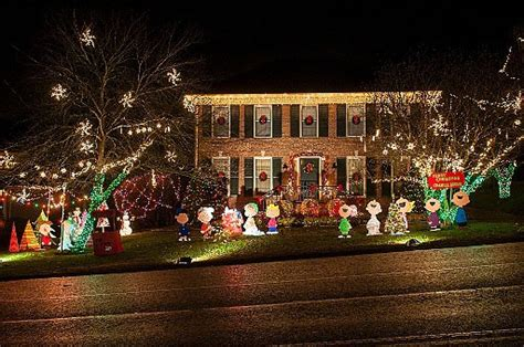 christmas lights lebanon tennessee tennessee lights photo album best tree decoration ideas