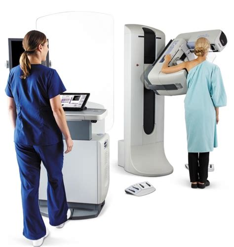 Pch Newport - 3 d mammography now available at nlh and pch news lincoln county