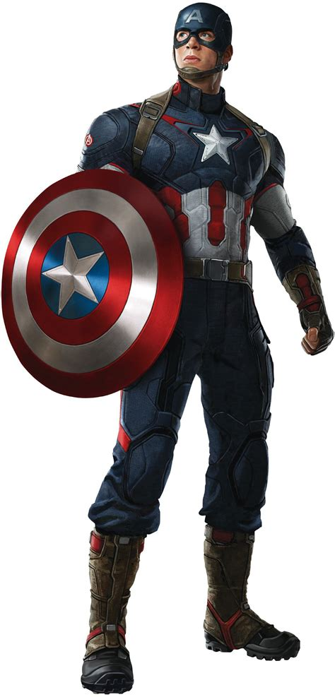 Captain America Age Of Ultron New Age Of Ultron Concept Shows The Vision