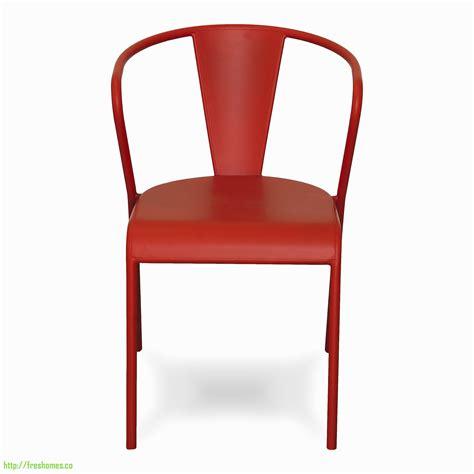alinea chaise de bar trendy chaise bistrot frais chaise vintage
