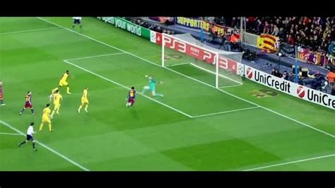 messi best gol lionel messi best goals hd only the best