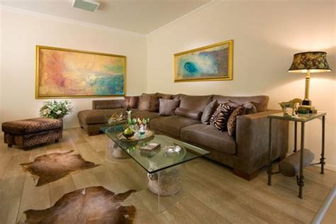 Deer Themed Living Room by 125 Living Room Design Ideas Focusing On Styles And