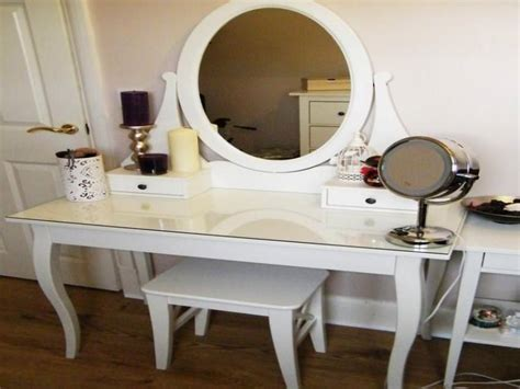 Vanity Big by We Need A Makeup Vanity Table Interior Home Design