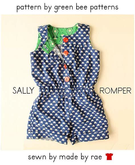 Dress Sally Murah 51 best green bee design and patterns images on bee design sew baby and sewing