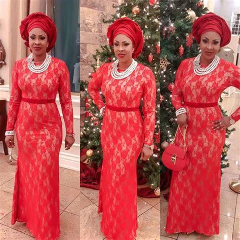 nigeria fashions and styles 2016 mode nigeriane 2016