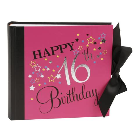 Quotes For Sixteenth Birthday 16th Birthday Quotes Quotesgram
