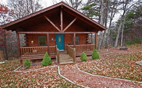 Serenity Cabins Hocking Ohio by Hocking Serenity Cabins Hocking Ohio