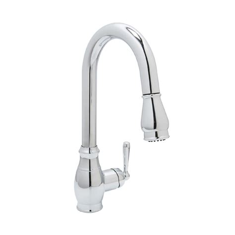 huntington brass faucet collection cabinets expo inc