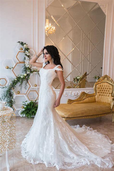 Dress Gloria wedding dress gloria wedding dress lace wedding dress