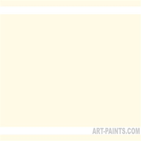 shell white satin enamel paints 7793830 shell white paint shell white color rust oleum