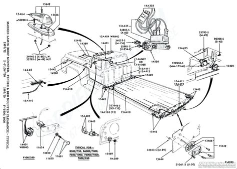 wiring diagram gmc truck wiring diagram and schematics diagram 1972 gmc truck wiring diagram