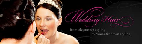 Wedding Hair And Makeup Newcastle Lyme by Wedding Hair Newcastle Lyme Wedding Hair Newcastle