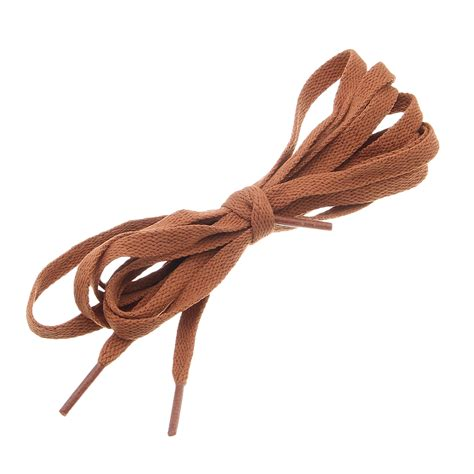diy shoe laces 120cm flat coloured shoe laces shoelaces football boots