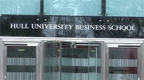 Hull College Of Business Mba by News Missing Malaysia Plane Hull
