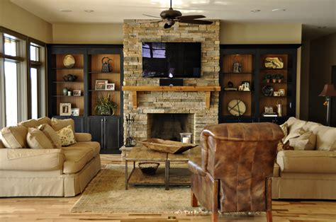 built in bookcases around fireplace built in entertainment centers with fireplace bookcases