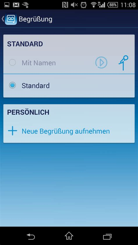 reset voicemail password iphone o2 o2 jetzt auch mit voicemail