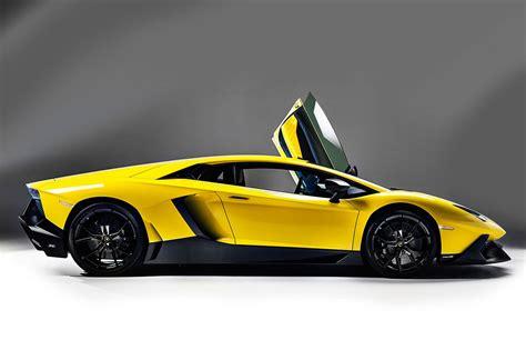 Designer Of Lamborghini Aventador Aventador Lp720 4 50 Anniversario Aventador Lp720 4 50
