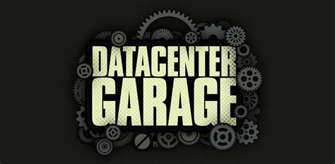 Design App Logo blackspike design ltd 187 data center garage logo