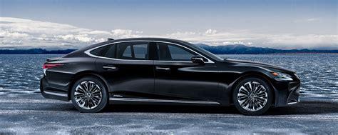 future lexus future concept cars lexus thailand