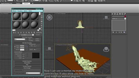tutorial autocad to 3ds max free pdf tutorial 3ds max