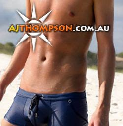 male brazilian wax positions video 7 best images about men s waxing on pinterest