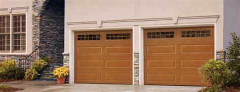 Overhead Door Jacksonville Fl Garage Door Repairs Garage Door Repairs Jacksonville Fl