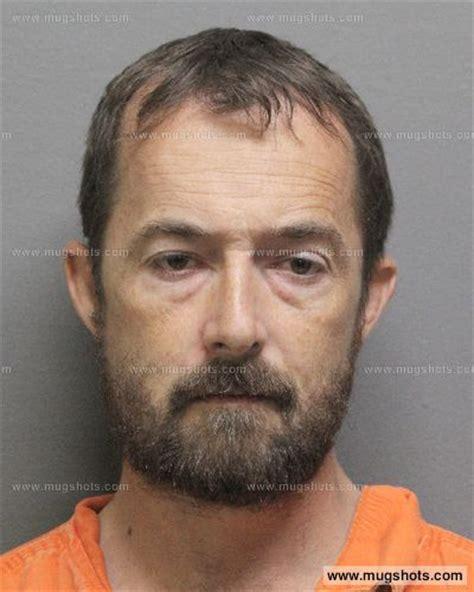 Vernon Parish Arrest Records Vernon Hutchins Mugshot Vernon Hutchins Arrest