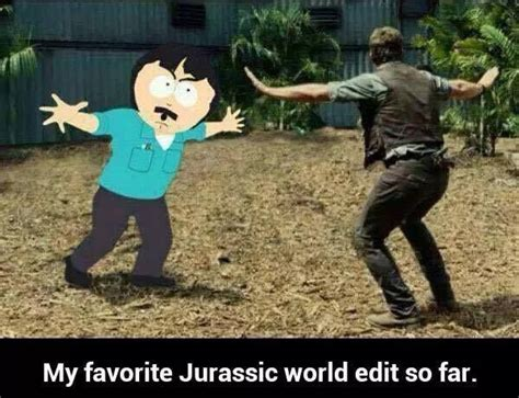 Jurassic Park Birthday Meme - 24 best geek memes images on pinterest funny images