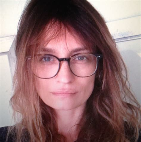Find On Instagram By Email Caroline De Maigret Instagram Moodsey