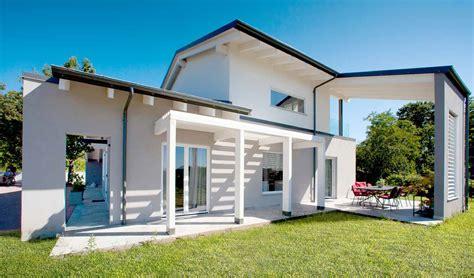 Una Casa Da Sogno by Casa Da Sogno Design Immerso Nel Verde