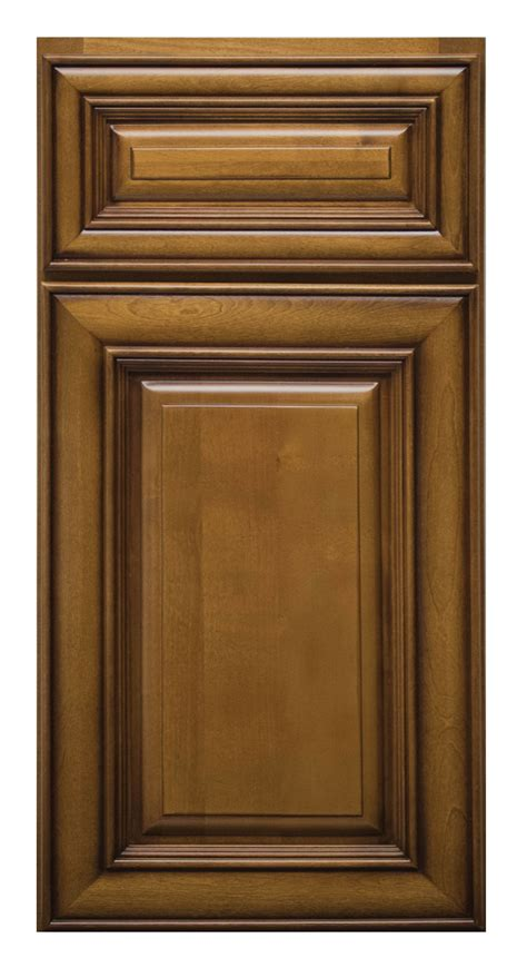 Choice Cabinet by Cambridge Choice Cabinets