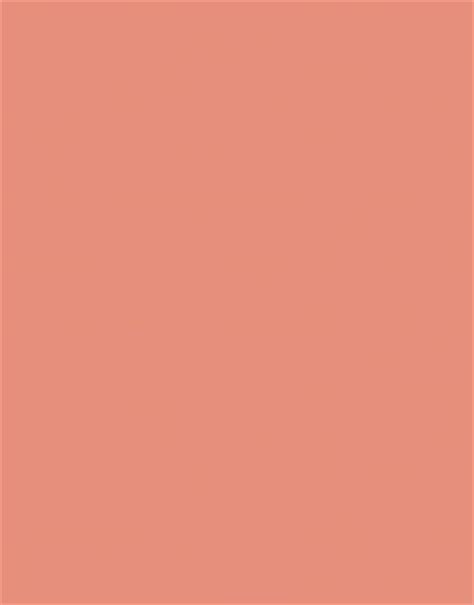 paint colors coral paint colors decorating with bold colors house