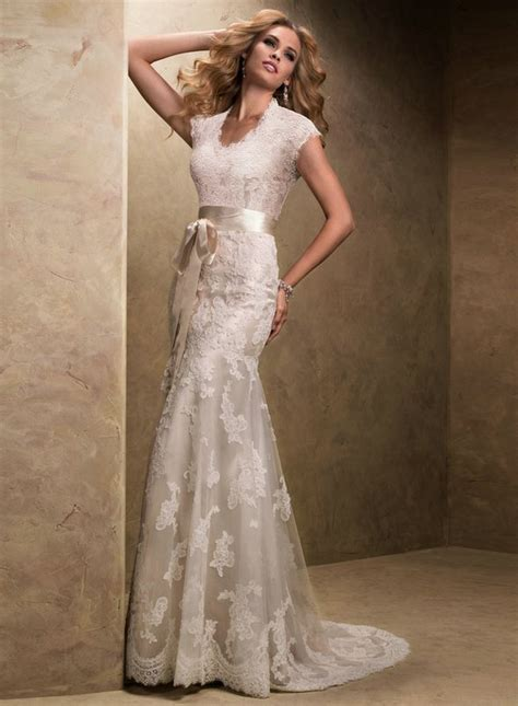 chagne colored prom dresses chagne colored wedding dresses pictures ideas guide