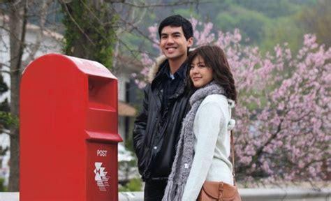 film lucu romantis asia 5 film comedy romance asia yang wajib ditonton bareng