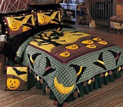 halloween bedding halloween bedding halloween pinterest