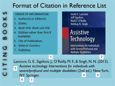 apa format xavier xavier library how can plagiarism be avoided book citations