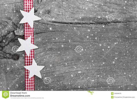 shabby chic christmas background  grey white  red royalty  stock image image