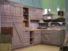 barn door style kitchen cabinets 1000 images about barn style house on pinterest barns