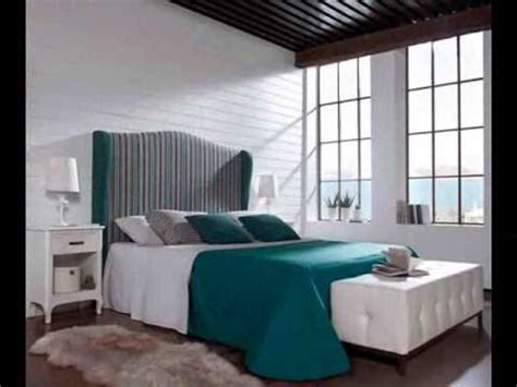 cabeceros tapizados cabeceros de cama cabezales tapizados youtube