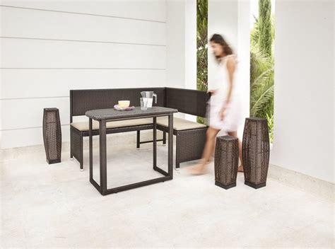Design Bürobedarf by Balkon Sitzecke Beautiful Home Design Ideen