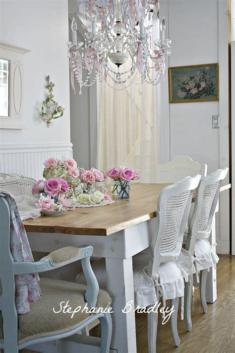 shabby chic dining room traditional french dining room design interior design