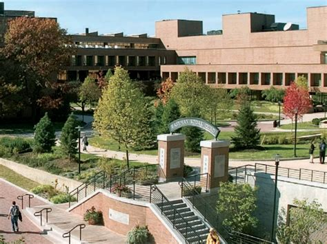 Rit 4 1 Mba by Rochester Institute Of Technology Studyusa