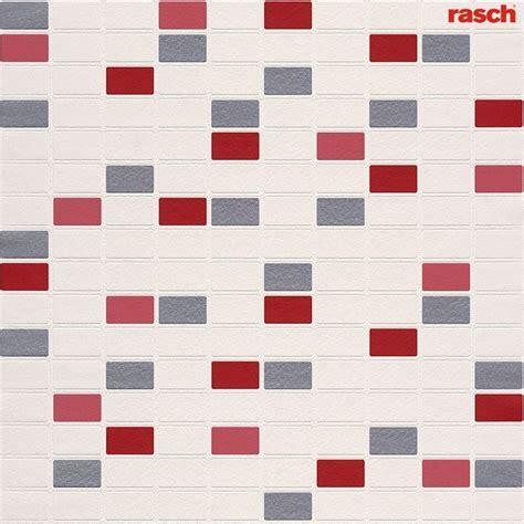 mosaic pattern vinyl rasch mosaic pattern tile effect vinyl kitchen bathroom
