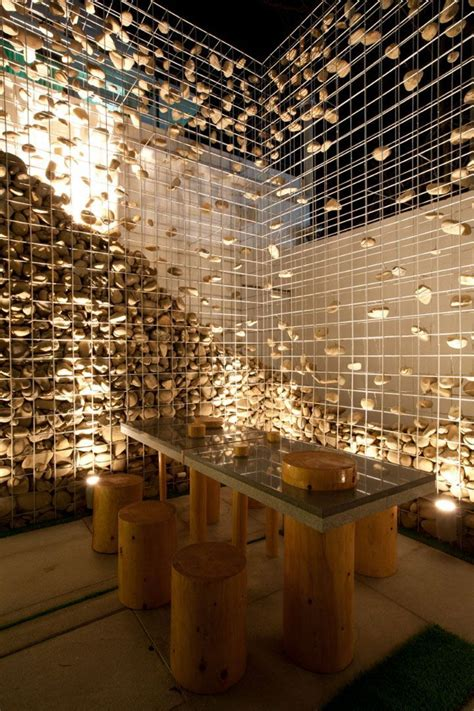 design own cafe 18 interestingly stylish restaurant ideas you can steal to