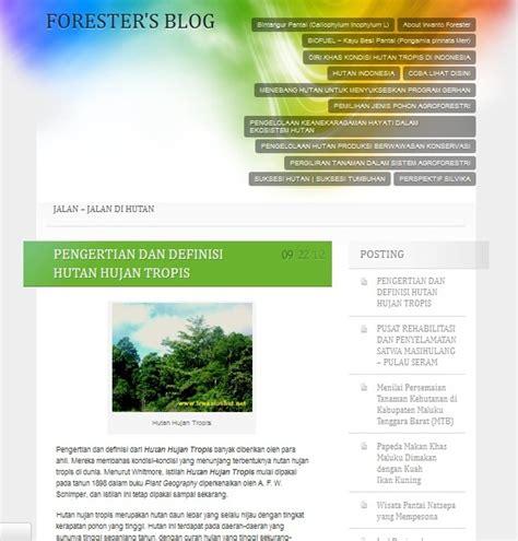keuntungan membuat website dengan wordpress perbandingan cara membuat blog gratis wordpress com dan