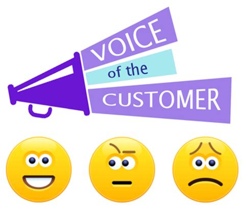 test driving voice of the customer surveys in microsoft