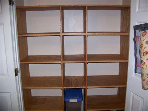 California Closets Materials by Shelves For California Closet Shoe Cabinet Reviews 2015