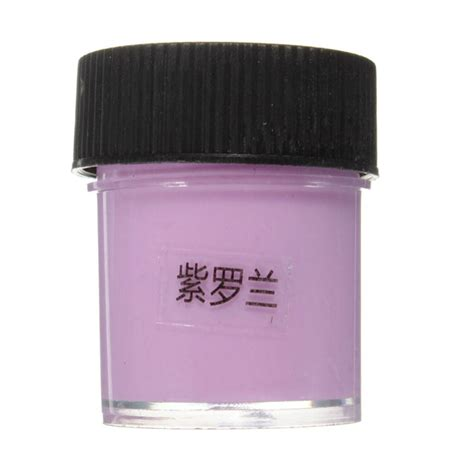 glow in the paint lazada prop 7 color painting pigment glow in the